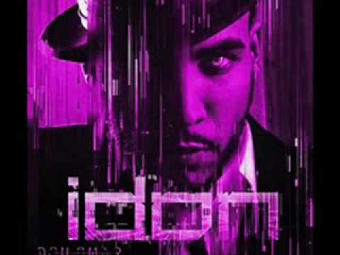 07 Don Omar   How We Roll