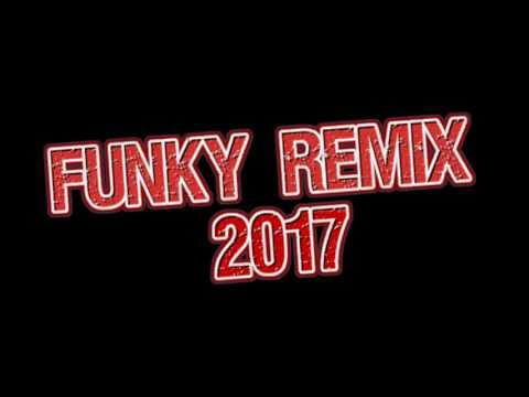 RR - AKU TAKUT 2017 [ DJ RYCKO RIA ] REPVBLIK mp3.