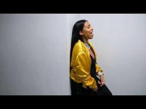 Remember You- Verse 2 LIVE Teaser- Melanie Fiona
