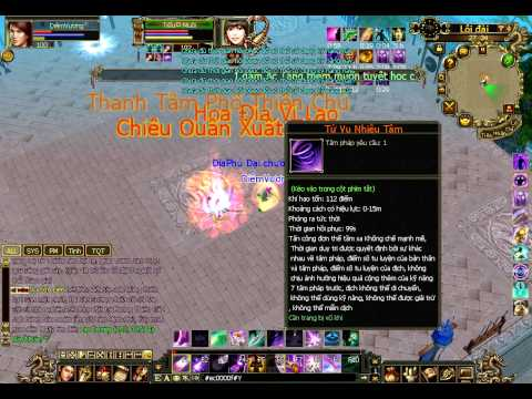 Game 2012-01-05 10-43-29-89.avi