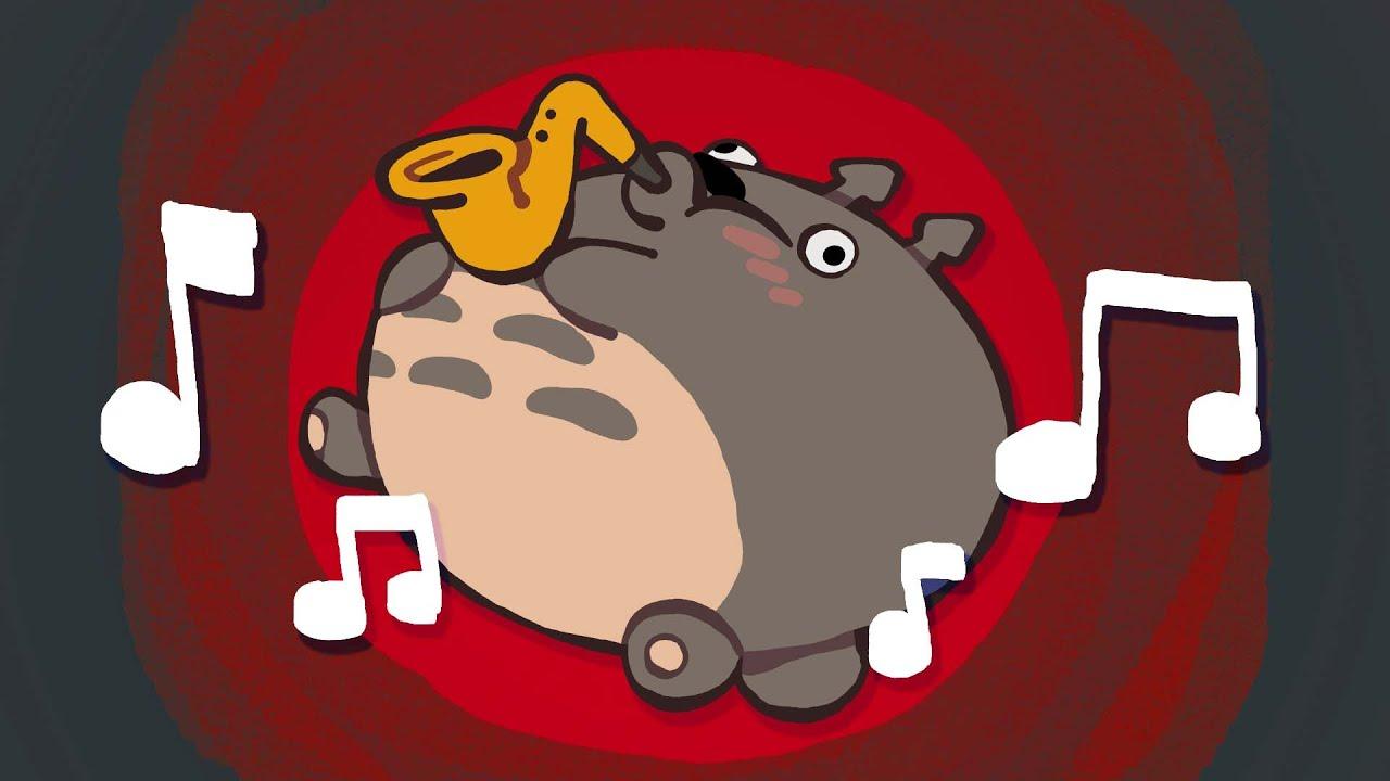 """Tonari No Totoro"" FULL COVER (My Neighbor Totoro Credits Song)"