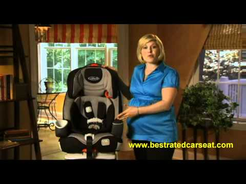 graco-nautilus-3-in-1-car-seat-review