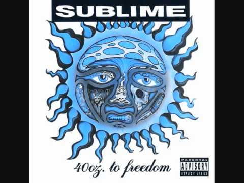 Hope-Sublime(Album Version)