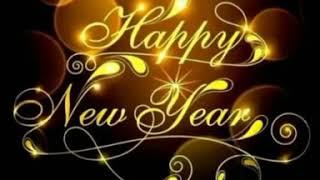 Happy New year 2020 8874909739