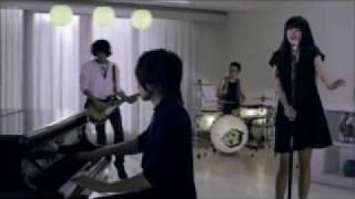 VIERRA - Seandainya (video klip cutdown 2minutes)