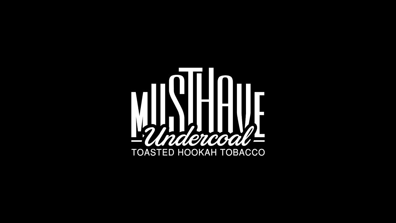 Musthave Tobacco For Shisha Sale Buy Prices Online Store 7