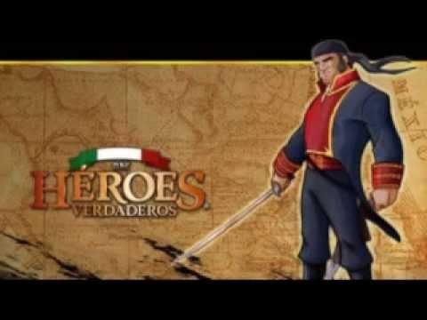 Cancion a Jose Maria Morelos | Himno a Jose Maria Morelos