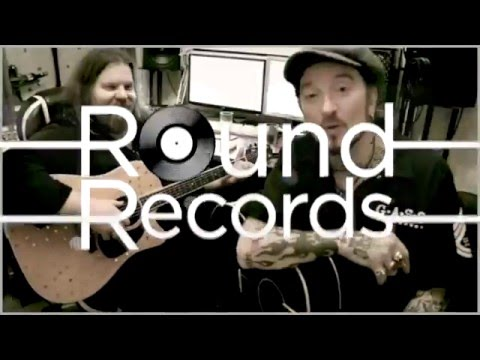 GiNGER WiLDHEART  ROUND RECORDS  HEY! HELLO! TOO! PLEDGE VIDEO