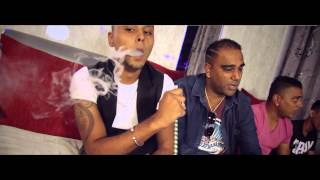 Avi & VB Giano ft BIG C - Zak Et (Official Video)