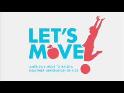 LETRA MOVE YOUR BODY - Beyoncé | Musica.com