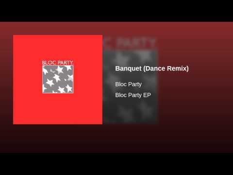 Banquet (Dance Remix)