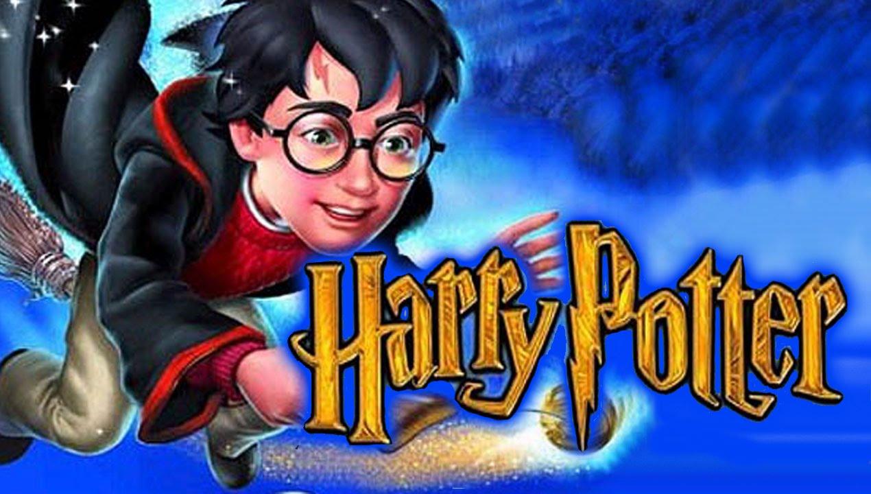 gioco harry potter e la pietra filosofale per pc