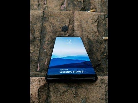 Live สาระ  : อัพเดทข่าว Galaxy Note 8 , Nokia 8 , iPhone 7s    สอบถามปัญหามือถือ