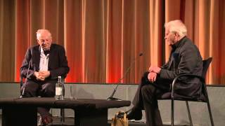 richard williams bfi the thief and the cobbler a moment in time