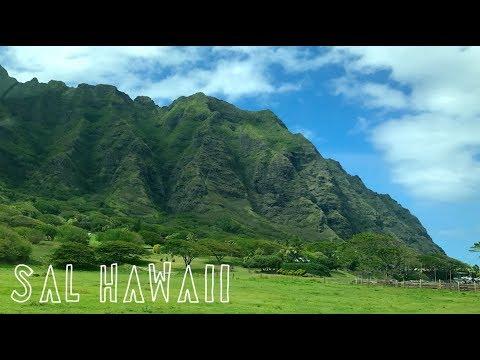 Hawaii 18: Koko Head