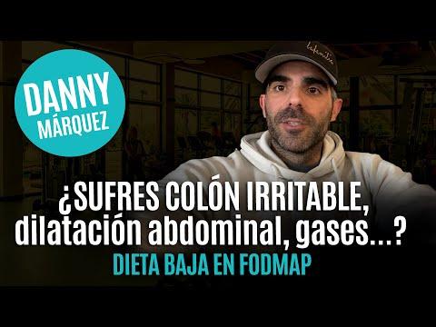 dieta-baja-en-fodmap-¿tienes-problemas-de-dilataciÓn-abdominal,-gases...?
