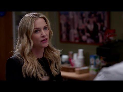 Callie & Arizona 12x12 Part 5