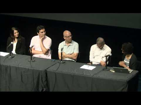 Information Theory: Academic and Industry Perspectives Panel Discussion