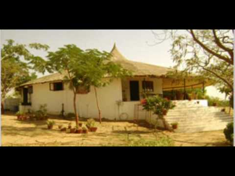 India Gujarat Bhuj Kutch Safari Lodge India Hotels India Travel Ecotourism Travel To Care