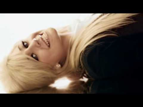 Pixie Lott - Gravity - Official Video