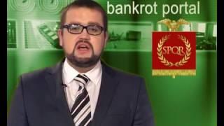 видео Ліквідація юридичної особи