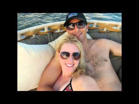 Arielle & Dan's Honeymoon Collaboration - Belize