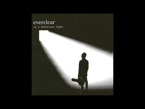Everclear - Summerland - In A Different Light