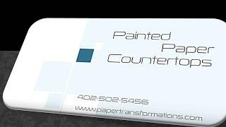Diy Granite Transformation | Granite Countertops | Kitchen Remodel
