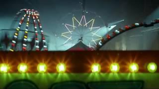 Готэм (3 сезон, 14 серия) - Промо [HD]
