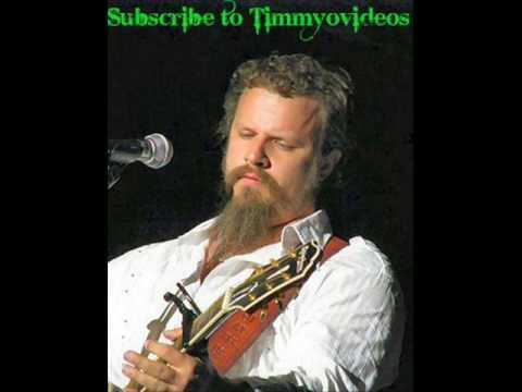Jamey Johnson - The Last Cowboy