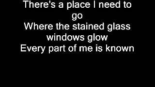 TIM MCGRAW-STILL (LYRICS)