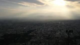 BONITA   -  GUALICHO YouTube Videos