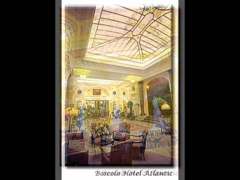 Exedra Hotel Nice