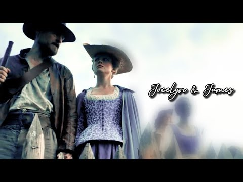 Download Jocelyn Castell & James Read   Promise you will not love me (Jamestown)