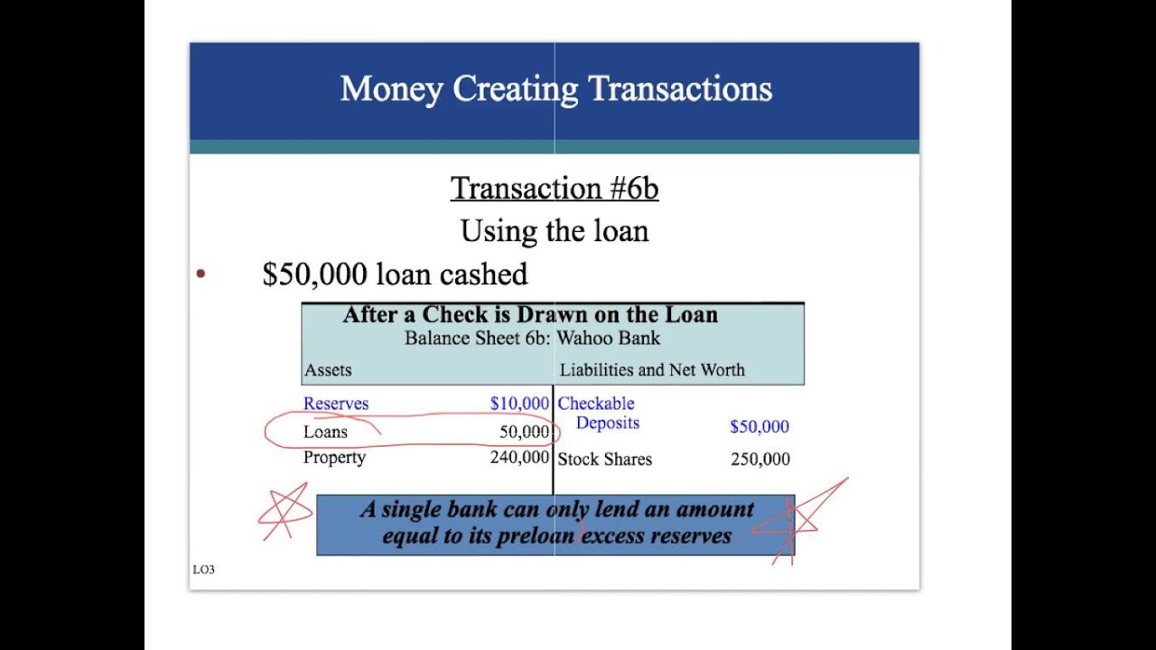 Payday loan places in montgomery al image 7
