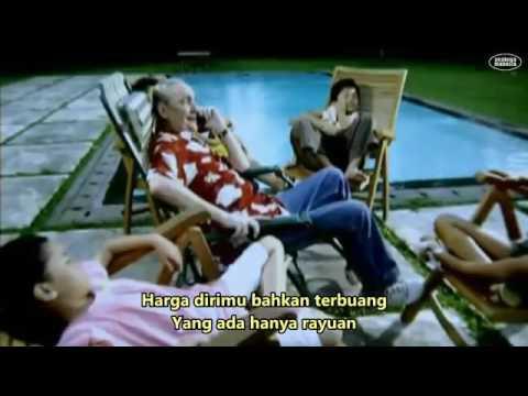 Tua Tua Keladi  Anggun C Sasmi (Best  Slow Rock 90an Vol.3   Bung Deny)