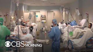 Italy reports deadliest day of coronavirus pandemic