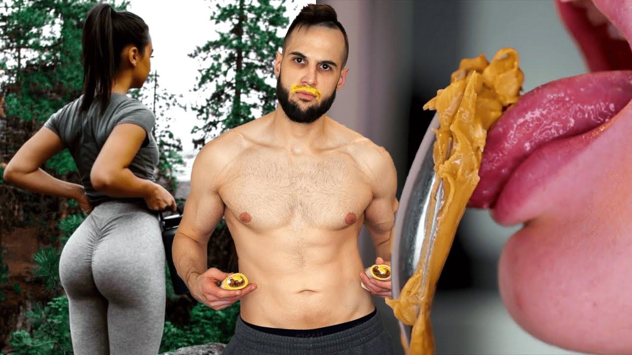 Exercise 4 Cheat Meals - Dough Daddy [ft. Playboi Carti]