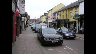 Places to see in ( Dungannon - UK )