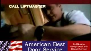 Garage Doors Dallas Tx, Diy, Garage Door Opener, Overhead Door, Torsion Spring, Repair