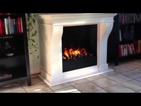 elektrischer-kamin-carrara-mit-3d-feuer---wasserdampfkamin-optimyst