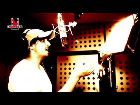 Sonu Nigam Marathi Songs