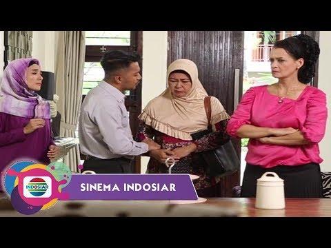 Sinema Indosiar - Menantu yang Kubenci Malah Memuliakan Aku