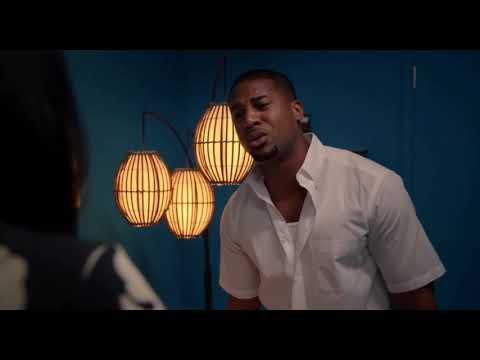 """Download Tyler Perry Sistas Season 2 Episode 20 """"Catch Fade"""" All New Episode Wednesday 9/8C Only on BET"""