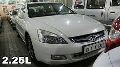 2.Sedans-Buy Used Cars Second Hand Bangalore Maruti Suzuki Swift Dzire,Sx4,Vento,Accent,Verna,Accord