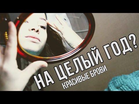 """Елена Крыгина Krygina Box """"Выпускной"""""""