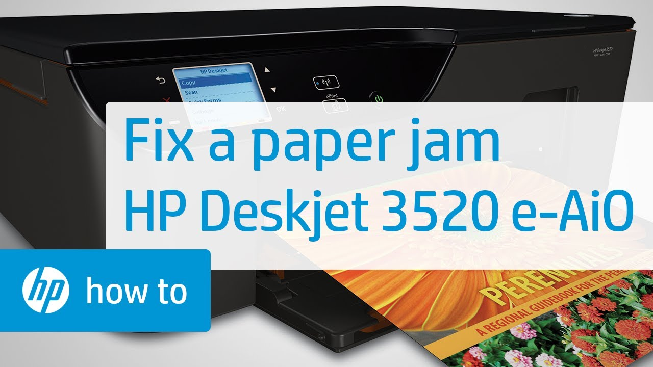 HP DESKJET 3220 TREIBER WINDOWS 10