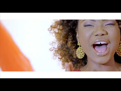 Excess Love - Mercy Chinwo (Official Video)