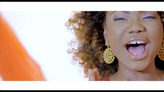 Mercy Chinwo - Excess Love - music Video