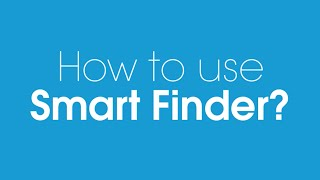 How to use our Anti-loss/ Finder device?